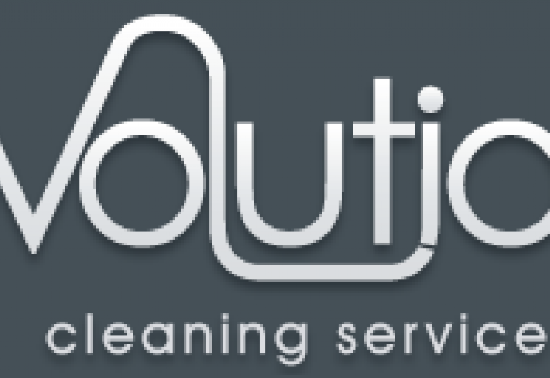 Avolution Cleaning