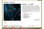 army dog tags website product view gloucestershire